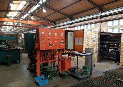 corro-pump-manufacturers-2