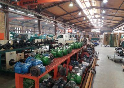 corro-pump-manufacturers-4